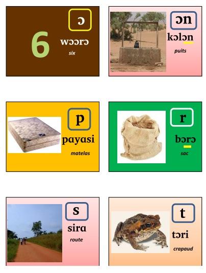 Alphabet_dioula05