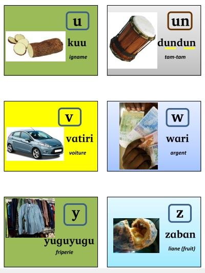 Alphabet_dioula07